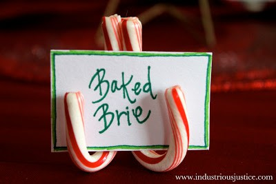 candy-cane-placecards2