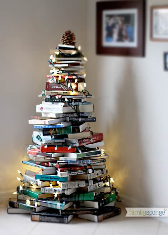 tree-out-of-books
