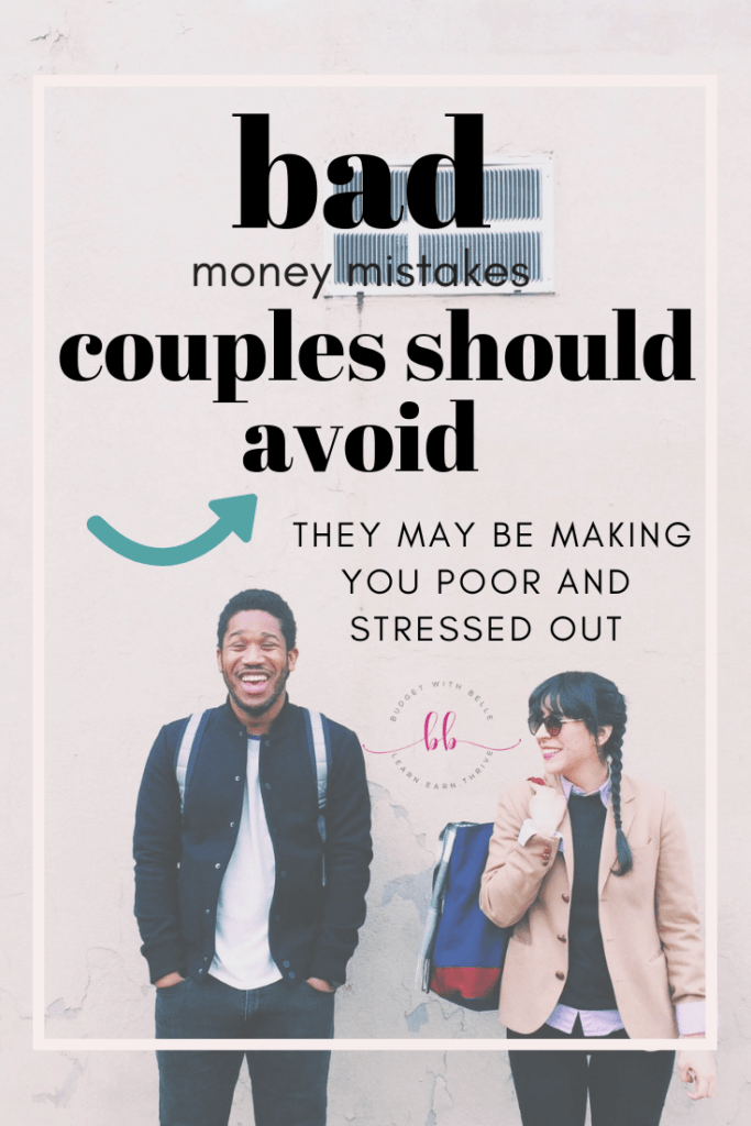 Tips To Help Couples Stop Fighting Over Money Tips To Help Couples Stop Fighting Over Money Plenty of things can kill the romance in a relationship. But, more often than not, it's money and all the complications that come with it that seem to be at the root of the most difficult marital battles we go through.