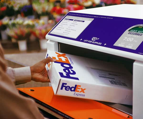 fedex-drop-off
