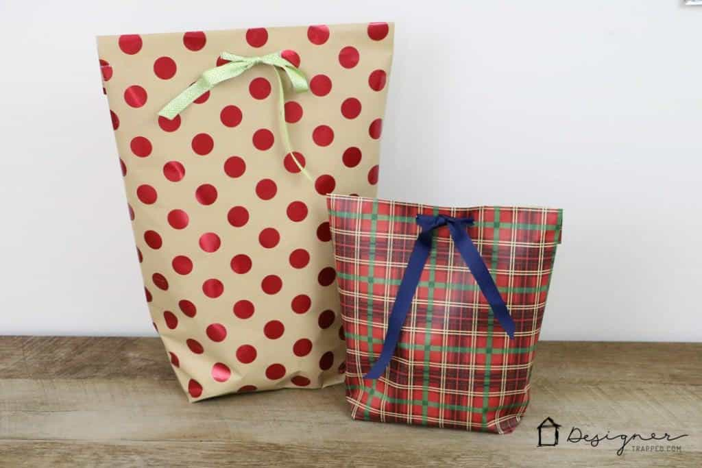 how-to-make-a-gift-bag-17-1024x683