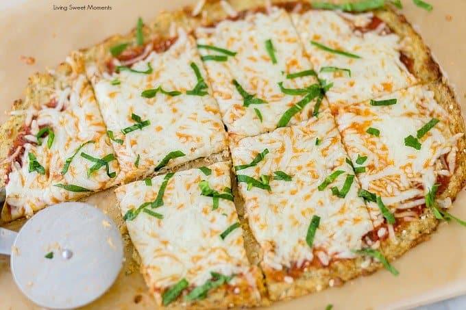 cauliflower-pizza-crust-recipe