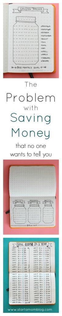 15 Inspiring Bullet Journal Budget Trackers. Financial planning to your bullet journal. #bulletjournaljunkies